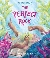 The Perfect Rock