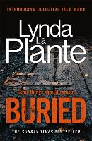 Buried: The thrilling new crime ...