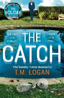 The Catch: The perfect summer ...