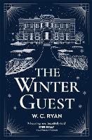 The Winter Guest: A haunting,...