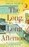 The Long, Long Afternoon: The most...