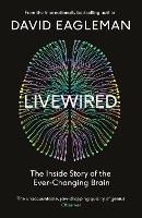Livewired: The Inside Story of the...