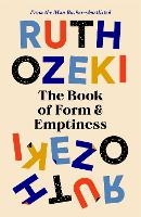 The Book of Form and Emptiness