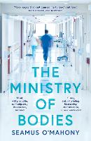 The Ministry of Bodies
