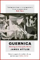 Guernica: Painting the End of the World