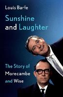 Sunshine and Laughter: The Story of...