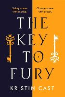 The Key to Fury