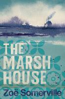 The Marsh House