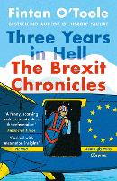 Three Years In Hell: The Brexit...