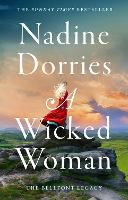 A Wicked Woman
