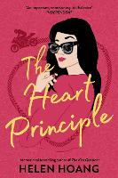 The Heart Principle