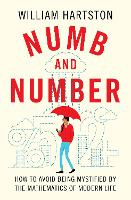 Numb and Number: How to Avoid Being...