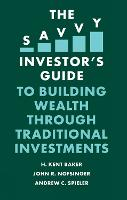 The Savvy Investor's Guide to ...