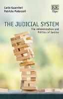 The Judicial System: The...