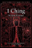 I Ching: The Book of Changes