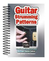 Guitar Strumming Patterns:...