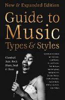 Definitive Guide to Music Types &...