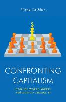 Confronting Capitalism: How the World...