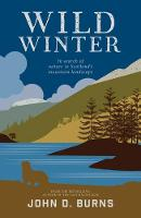 Wild Winter: In search of nature in...
