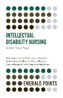 Intellectual Disability Nursing: An...