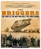 The Briggers: The Story of the Men ...