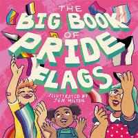 The Big Book of Pride Flags
