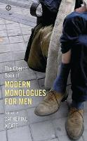 The Oberon Book of Modern Monologues...