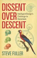 Dissent Over Descent: Intelligent...