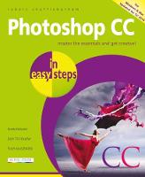Photoshop CC in easy steps: Updated...
