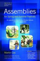 Assemblies for Spring and Summer...