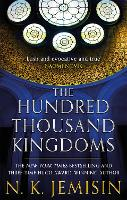 The Hundred Thousand Kingdoms: Book 1...