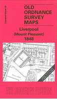 Liverpool (Mount Pleasant) 1848:...