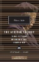 The African Trilogy: Things Fall ...
