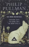 His Dark Materials: Gift Edition...