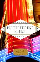 Picturehouse Poems: Poems About the...