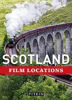 Scotland Film Locations