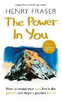The Power in You: How to Accept your...