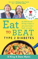 The Hairy Bikers Eat to Beat Type 2...