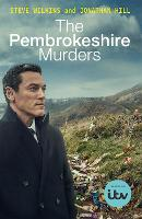 The Pembrokeshire Murders: Catching...
