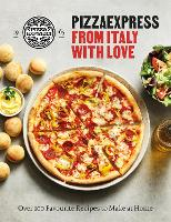PizzaExpress From Italy With Love: ...
