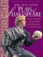 The Best Loved Plays of Shakespeare
