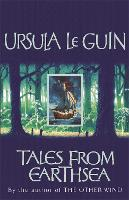 Tales from Earthsea: The Fifth Book ...