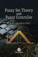 Fuzzy Set Theory and Fuzzy Controller