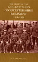 Story of the 2/5th Battalion the...