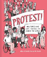 Protest!