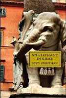 An Elephant in Rome: Bernini, The ...