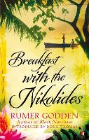 Breakfast with the Nikolides: A ...
