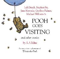 Winnie the Pooh: Pooh Goes Visiting...