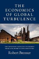 The Economics of Global Turbulence:...
