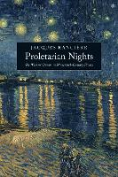 Proletarian Nights: The Workers' ...
